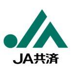 JA共済ロゴ