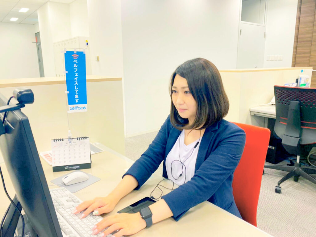 SBI日本少額短期保険様事例写真2