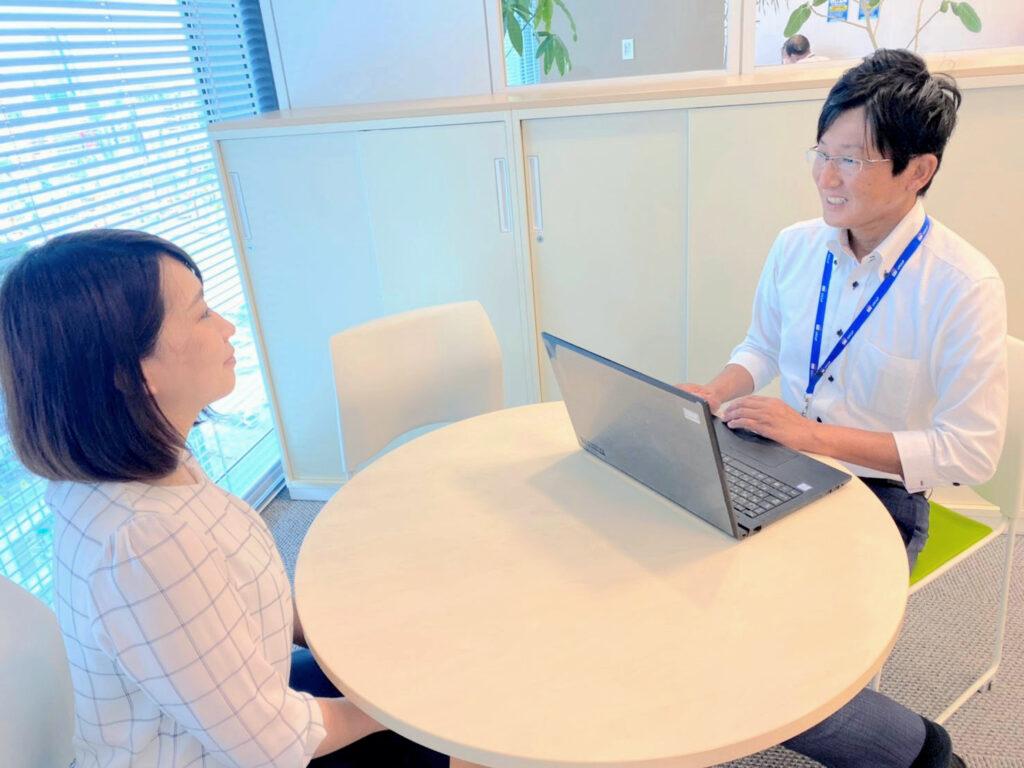 SBI少日本額短期保険様事例写真3