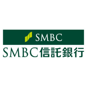 SMBC信託銀行ロゴ